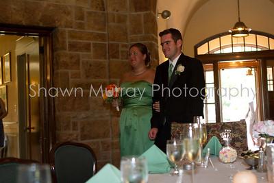 Ashley & Mark_092411_1211