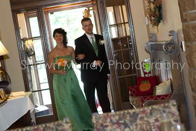 Ashley & Mark_092411_1202