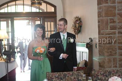Ashley & Mark_092411_1248