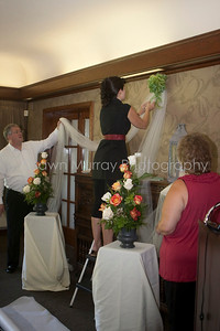 Ashley & Mark_092411_0132