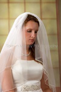 Ashley Bridal_092011_0006