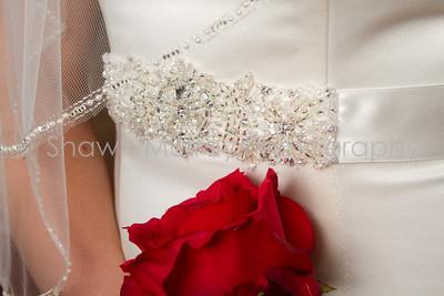 Ashley Bridal_092011_0017