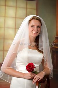 Ashley Bridal_092011_0004