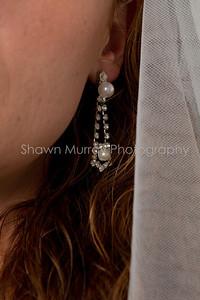 Ashley Bridal_092011_0021