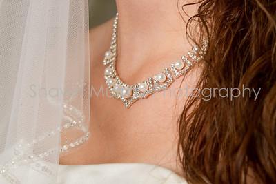 Ashley Bridal_092011_0023