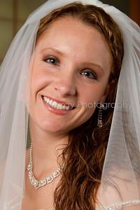 Ashley Bridal_092011_0025