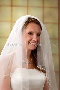 Ashley Bridal_092011_0007