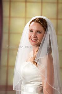 Ashley Bridal_092011_0010