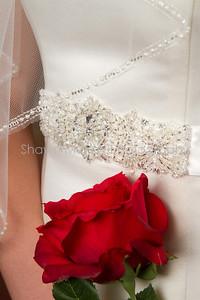 Ashley Bridal_092011_0018