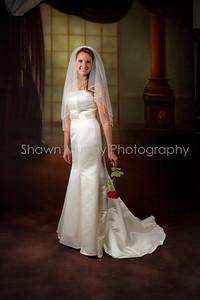 Ashley Bridal_092011_0015