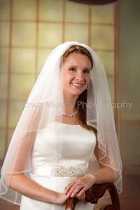 Ashley Bridal_092011_0002