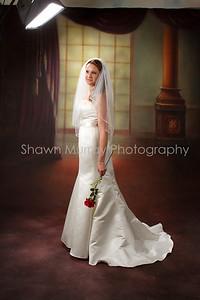 Ashley Bridal_092011_0013