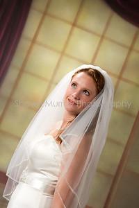 Ashley Bridal_092011_0008