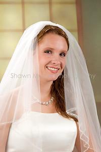 Ashley Bridal_092011_0001