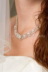 Ashley Bridal_092011_0022