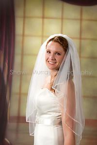 Ashley Bridal_092011_0011