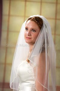 Ashley Bridal_092011_0009
