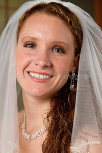 Ashley Bridal_092011_0024