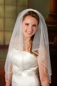 Ashley Bridal_092011_0016