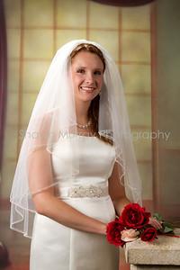Ashley Bridal_092011_0005