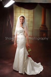 Ashley Bridal_092011_0014