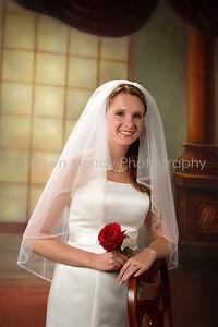 Ashley Bridal_092011_0003