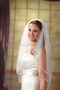 Ashley Bridal_092011_0012
