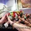 AlexKaplanPhoto.com