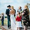 Ashley+Robert ~ Married_225