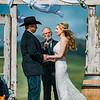 Ashley+Robert ~ Married_236