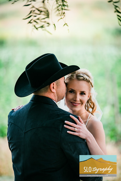 Ashley+Robert ~ Married_162