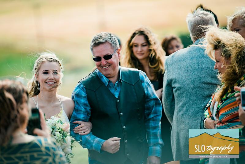 Ashley+Robert ~ Married_214