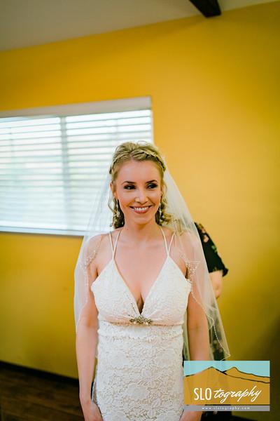 Ashley+Robert ~ Married_140