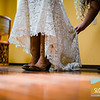 Ashley+Robert ~ Married_143