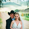 Ashley+Robert ~ Married_174