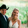 Ashley+Robert ~ Married_158