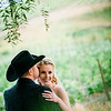 Ashley+Robert ~ Married_164