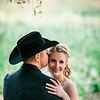 Ashley+Robert ~ Married_161