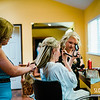 Ashley+Robert ~ Married_075