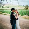 Ashley+Robert ~ Married_160