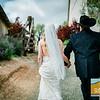 Ashley+Robert ~ Married_181