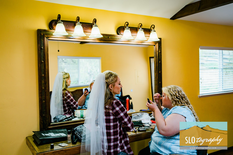 Ashley+Robert ~ Married_022