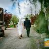 Ashley+Robert ~ Married_182