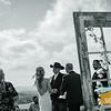 Ashley+Robert ~ Married_238
