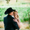 Ashley+Robert ~ Married_159