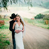 Ashley+Robert ~ Married_168