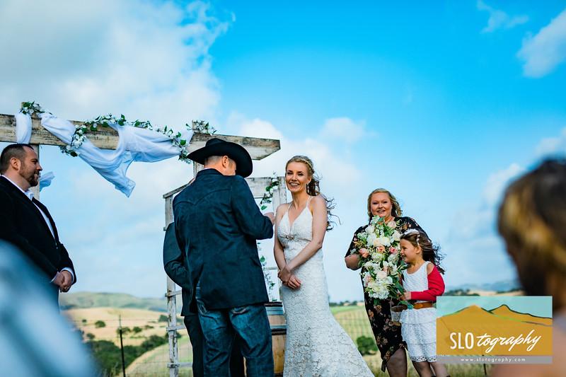 Ashley+Robert ~ Married_249