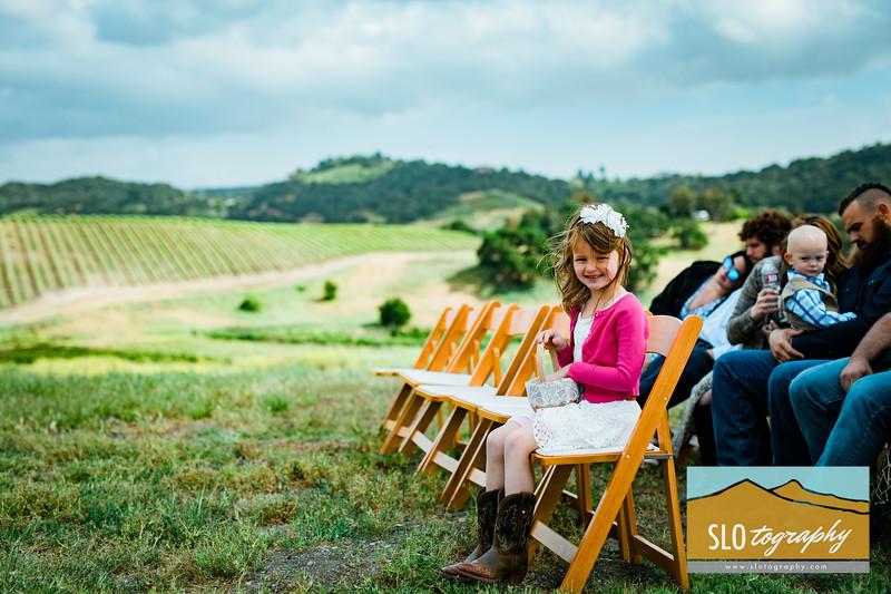 Ashley+Robert ~ Married_195