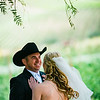 Ashley+Robert ~ Married_157