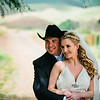Ashley+Robert ~ Married_172